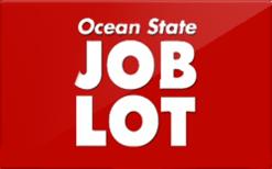 ocean-state-job-lot-gift-card