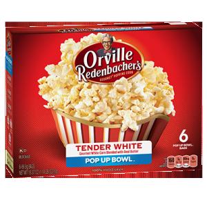 orville_gourmet