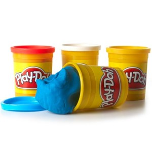 play-doh-4-pack