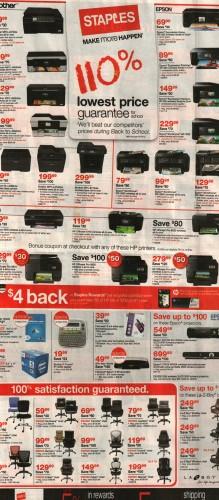 staples712 2012-04-29 004