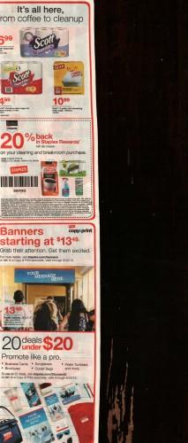 staples712 2012-04-29 006 - Copy