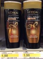 target-loreal-shampoo-sm
