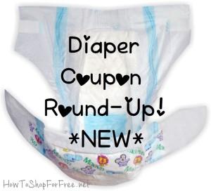 diaper_coupons