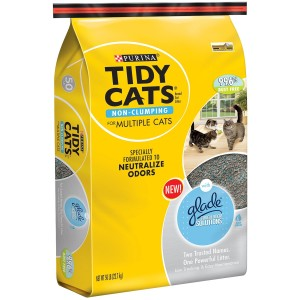 tidy_cats_glade