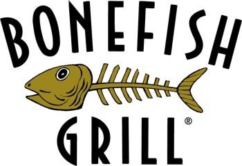 062712bonefishlogo