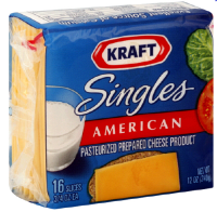 7 NEW Kraft Cheese coupons :) The cheesier.. the better, Rule #1 in my house!!