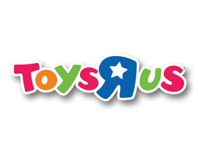 Toys-R-Us-ombre