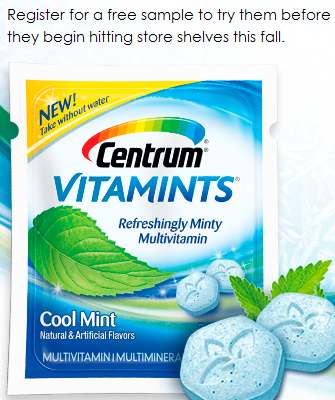 centrum_vitamints