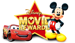 disney-movie-rewards-1