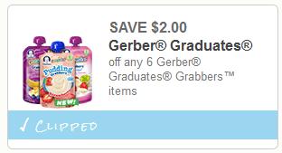 gerber_graduate_grabbers