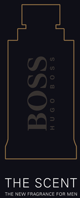 hugoboss_sample