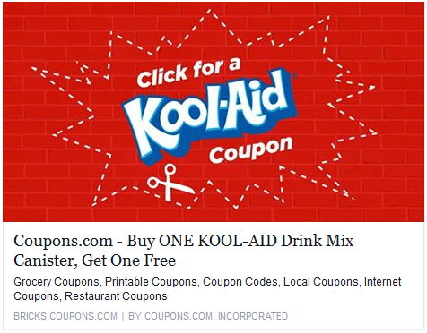 koolaid_bogo