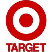 Take A look at Next Weeks Target Sale!!!