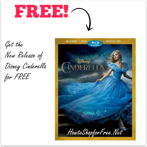 cinderall free