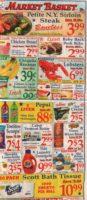Market Basket Ad Scan  7/2 – 7/8