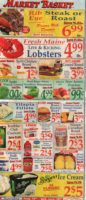 Market Basket Ad Scan 8/13 – 8/19