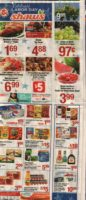 Shaw's Ad Scan 9/1 – 9/7