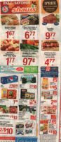 Shaw's Ad Scan  9/15 – 9/21