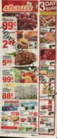 Shaw's Ad Scan  6/10 – 6/16