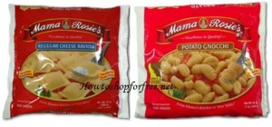 mama rosie's