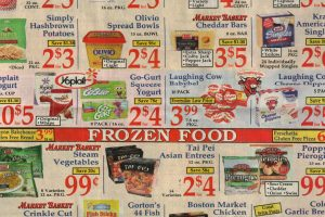 Market Basket Ad Scan 1/8 – 1/14