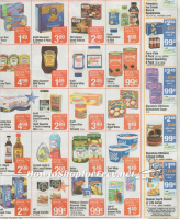 Shaw's Ad Scan 6/23 – 6/29