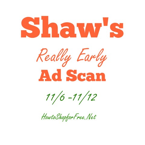 shaws ad scan  116