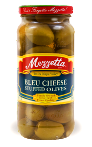 MZ_ProductImage_Blue_Cheese_Stuffed_Olives_1