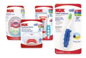 NUK_1-780x531