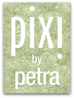 Pixi_logo