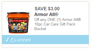 armor_all