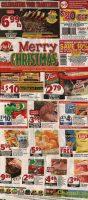Big Y Ad Scan 12/22 – 12/28