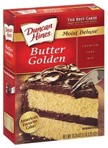 butter-golden-cake-mix