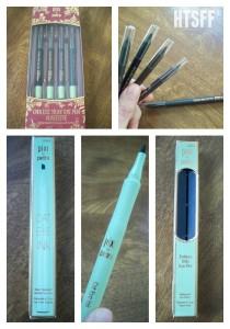 eye_pencils