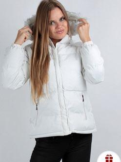 jacket at zulily