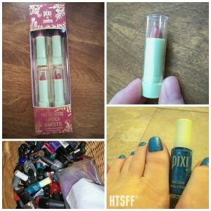lips_nails