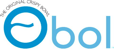 obol-logo