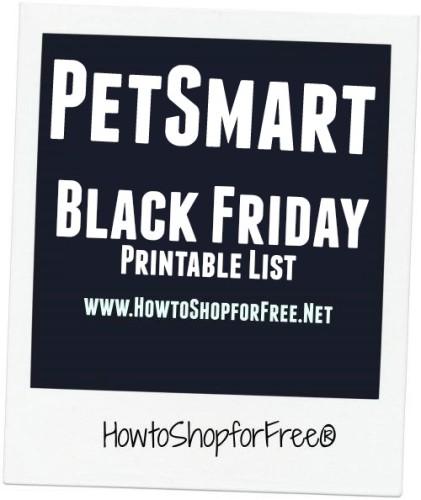 petsmart_blackfriday