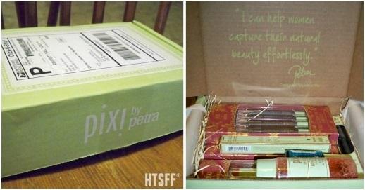 pixi_box