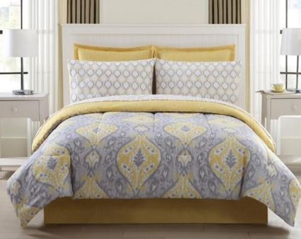 All Sizes Bed In A Bag 34 99 At Sears Live Now