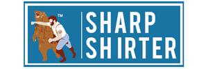 sharpshirterlogo