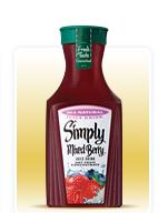simplyjuice
