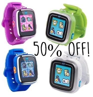 smart_watches