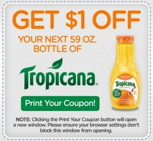 tropicana-orange-juice-coupon-300x277