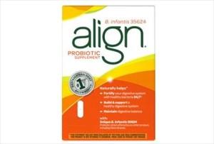 00037000143437-Align-B-infantis-35624-Probiotic-Supplement-28-count-590x400-3-size-2