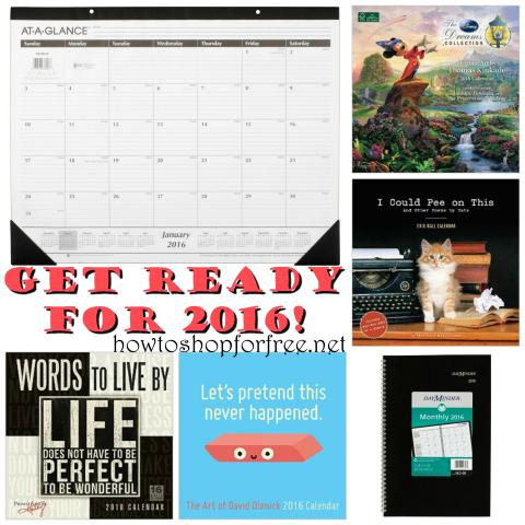 2016_calendars_planners