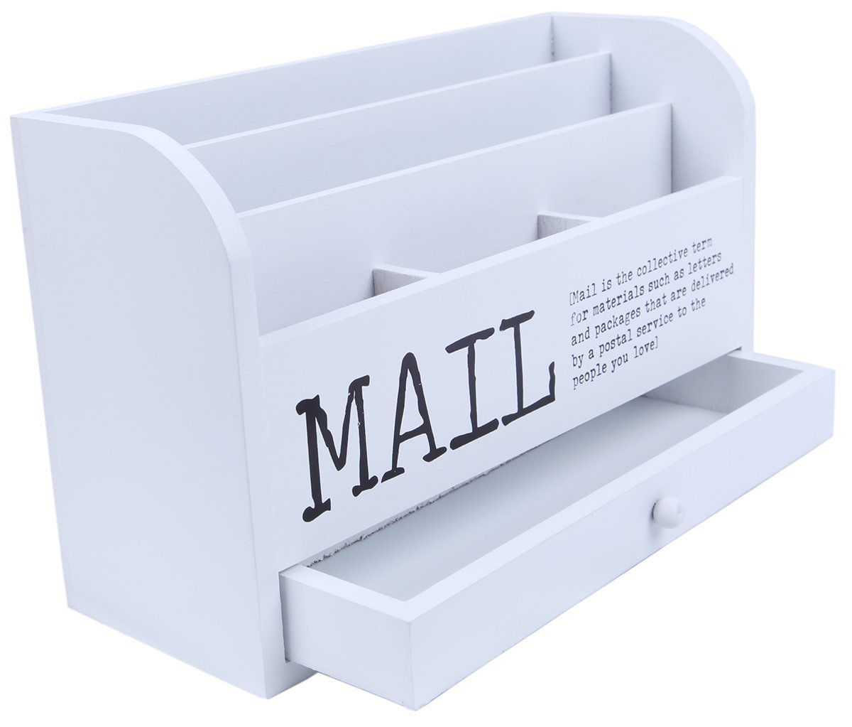 Mail Organizer How To For Free