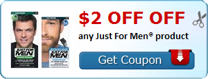 8-499-just-for-men-coupons-6059