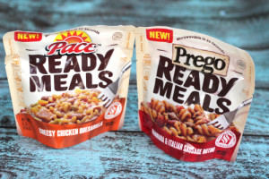 HOT .75/1 Pace or Prego Ready Meal coupon *Print & Hold for Sale – Great Doubler!*