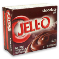 Jello_instant_pudding_chocolate